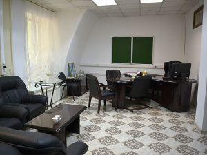Аренда, офисное помещение, 22 м² и 30 м²