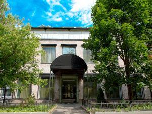 Банкетный зал Менделеевск...
