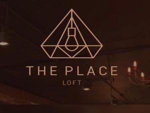 LOFT The Place