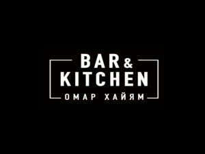 Bar&Kitchen Омар Хаям